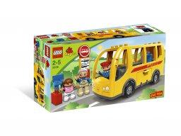 LEGO Duplo® Autobus