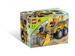 LEGO Duplo® 5650 Ładowarka