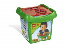 LEGO Duplo® 6784 Kreatywne pudełko