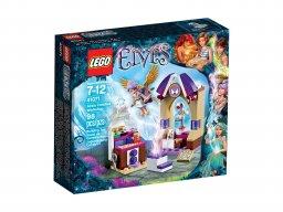 LEGO Elves 41071 Kreatywny warsztat Airy