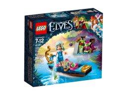 LEGO 41181 Elves Gondola Naidy i gobliński złodziej