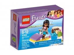 LEGO 41000 Friends Skuter wodny