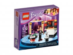 LEGO 41001 Magiczne sztuczki Mii