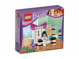 LEGO Friends Lekcja karate Emmy