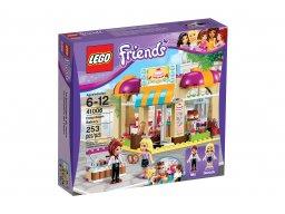 LEGO Friends Piekarnia