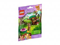 LEGO 41023 Las jelonka