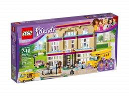 LEGO Friends 41134 Szkoła artystyczna Heartlake