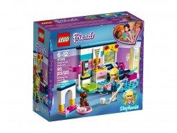 LEGO Friends 41328 Sypialnia Stephanie