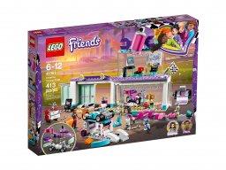 LEGO 41351 Kreatywny warsztat