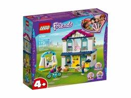 LEGO 41398 Friends Dom Stephanie 4+