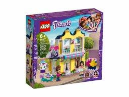 LEGO 41427 Butik Emmy