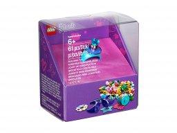 LEGO 853780 Friends Kreatywne pierścionki