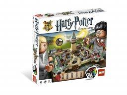 LEGO 3862 Games Harry Potter™ Hogwarts™