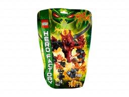 LEGO 44001 PYROX