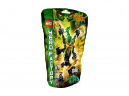 LEGO Hero Factory 44003 SCAROX
