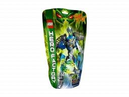 LEGO 44008 Hero Factory SURGE
