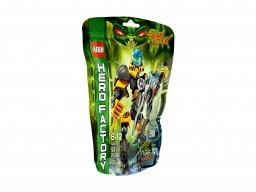 LEGO 44012 EVO