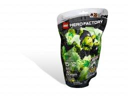 LEGO 6201 TOXIC REAPA