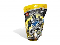 LEGO Hero Factory STRINGER 6282
