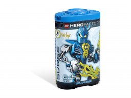 LEGO Hero Factory Mark Surge 7169