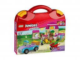 LEGO 10746 Juniors Farma