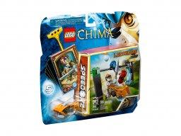 LEGO Legends of Chima™ 70102 Wodospad Chi