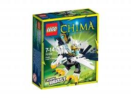 LEGO 70124 Legends of Chima™ Orzeł