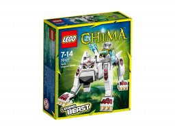 LEGO Legends of Chima™ 70127 Wilk