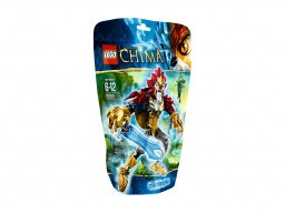 LEGO Legends of Chima™ CHI Laval 70200