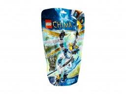 LEGO Legends of Chima™ CHI Eris 70201