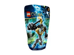 LEGO 70202 CHI Gorzan