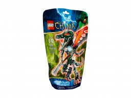 LEGO Legends of Chima™ CHI Cragger 70203