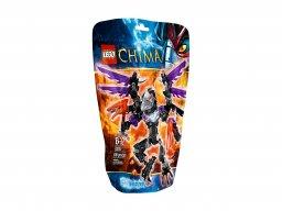 LEGO 70205 Legends of Chima™ CHI Razar