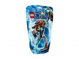 Lego 70209 CHI Mungus
