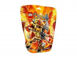 Lego 70211 Legends of Chima™ CHI Fluminox