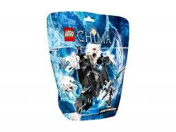 Lego Legends of Chima™ 70212 CHI Sir Fangar
