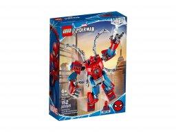 LEGO 76146 Marvel Spider-Man Mech Spider-Mana