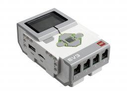 LEGO Mindstorms Klocek inteligentny EV3 45500