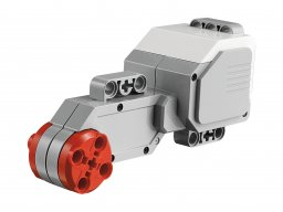 LEGO 45502 Mindstorms Duży serwomotor EV3