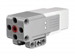 LEGO Mindstorms 45503 Średni serwomotor EV3