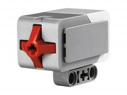 LEGO Mindstorms Czujnik dotykowy EV3 45507