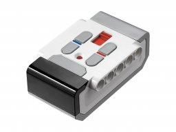 LEGO 45508 Naprowadzający nadajnik podczerwieni EV3