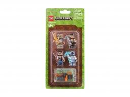 Lego 853610 Zestaw do stylizacji 2