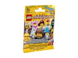 LEGO 71007 Seria 12