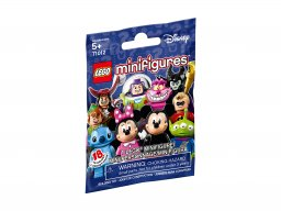 LEGO 71012 Seria Disney
