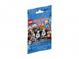LEGO Minifigures 71024 Seria Disney 2