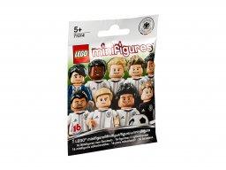 LEGO Minifigurki DFB - The Mannschaft