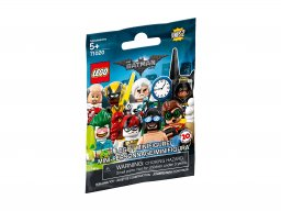 LEGO 71020 LEGO® BATMAN: FILM - seria 2
