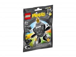 LEGO Mixels™ Seria 1 Shuff 41505