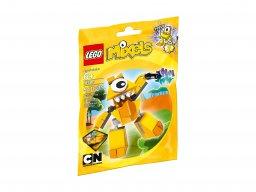 LEGO 41506 Mixels™ Seria 1 Teslo